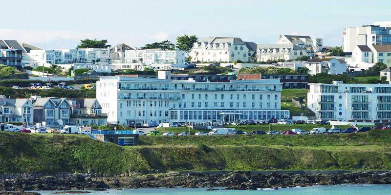 fistral-beach-hotel-spa-newquay