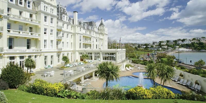 the-grand-hotel-torquay
