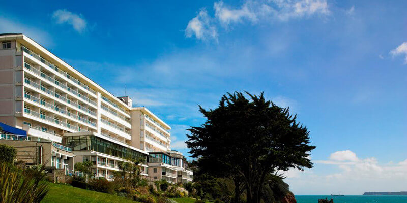 the-imperial-hotel-torquay